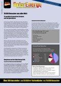 Aussteller Anmeldung - Messen Profair - Page 3
