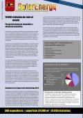 Aussteller Anmeldung - Messen Profair - Page 5