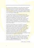 TANULÁS eTWINNING-GEL - Page 5