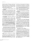 Guía Clínica Lupus Eritematoso Sistémico (LES) - Page 6