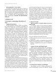 Guía Clínica Lupus Eritematoso Sistémico (LES) - Page 7
