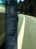 Sistema de Alerta de Cambio Involuntario de Carril - Page 2