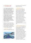 Sistema de Alerta de Cambio Involuntario de Carril - Page 7