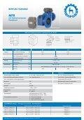 Regelbare Antriebstechnik - Krautloher GmbH - Seite 4
