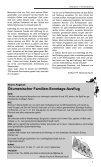Liebe Konfirmandinnen und Konfirmanden - Evangelische ... - Seite 3