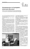 Liebe Konfirmandinnen und Konfirmanden - Evangelische ... - Seite 6