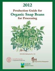 beans 4-24-12 CLEAN - Vegetableipmasia.org