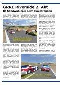 GPL: 6 Stunden Special Team Event Rouen - Virtual Racing eV - Seite 4
