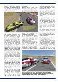 GPL: 6 Stunden Special Team Event Rouen - Virtual Racing eV - Seite 5