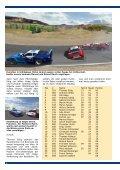 GPL: 6 Stunden Special Team Event Rouen - Virtual Racing eV - Seite 6
