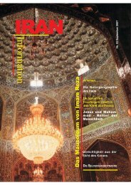 Iran Info 33_2.PMD