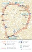 La deuxième enceinte de Bruxelles - Région de Bruxelles-Capitale - Page 2