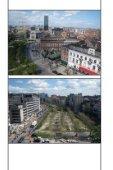 La deuxième enceinte de Bruxelles - Région de Bruxelles-Capitale - Page 3