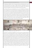 La deuxième enceinte de Bruxelles - Région de Bruxelles-Capitale - Page 7