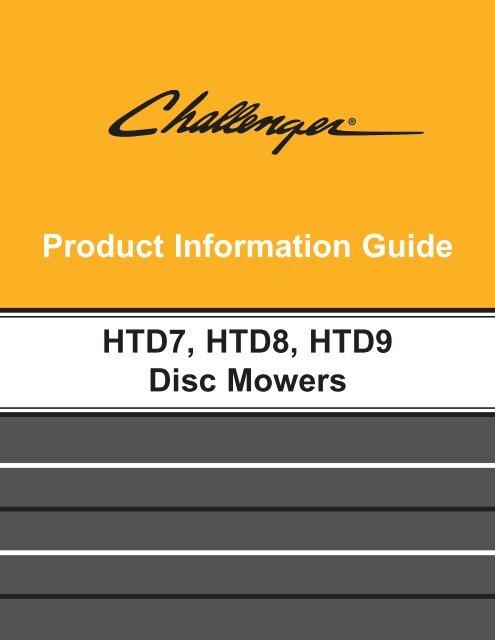 Disc Drive Gear for KUHN//John Deere 265 /& 275 Mower