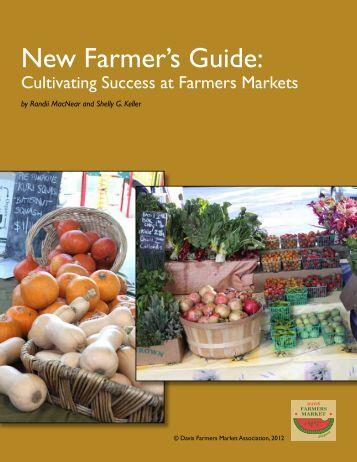 New Farmers Guide-v10 -2