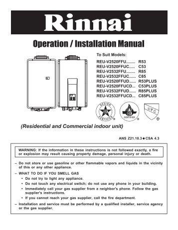 braun series 3 380s 4 manual