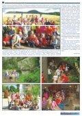 WWS 8-2008 - Witkowo - Page 3