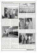 WWS 8-2008 - Witkowo - Page 4