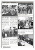 WWS 8-2008 - Witkowo - Page 5