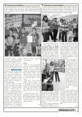 WWS 8-2008 - Witkowo - Page 6