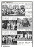 WWS 8-2008 - Witkowo - Page 7