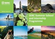 Summer School And Internship Programme.pdf