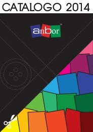 catalogo-2013