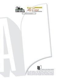 Indice analitico 2010-2012 - Vita in Campagna