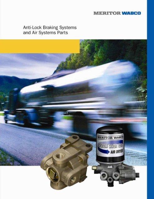 "500/' Tramec Sloan Blue Truck Trailer Air Brake Line Hose Nylon Tubing 3//8/"""