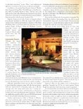 Resort + Recreation - Timbers Resorts - Page 5
