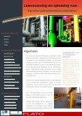 Oplossingen voor informatietechnologie - Page 2