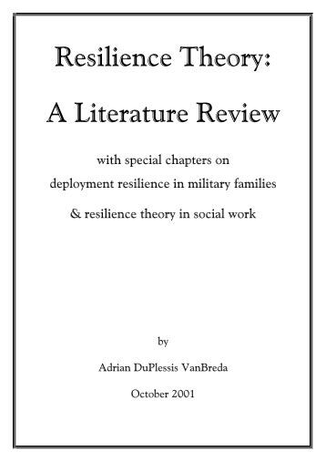 structural family theory literature review essay Salvador and his colleagues developed the family fundamental theory in the  1960s the argument evaluates the relationship of individuals in their social.