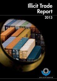 illicit-trade-wco-2013