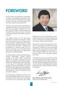 illicit-trade-wco-2013 - Page 5
