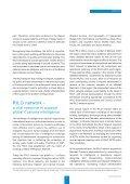 illicit-trade-wco-2013 - Page 7