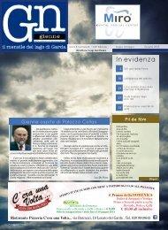 Download (PDF, 13.77MB) - Garda Notizie