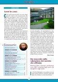 informa mente - Suore Ospedaliere - Page 2