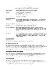 Minutes (3-15-11).DOC - Metro