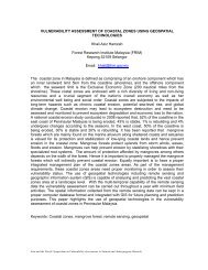 Abstracts - APAFRI-Asia Pacific Association of Forestry Research ...