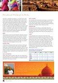 India & the Maldives - Page 4