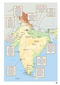 India & the Maldives - Page 5