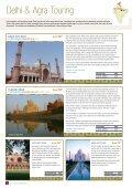 India & the Maldives - Page 6