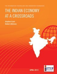 2014-indian-economy-at-crossroads