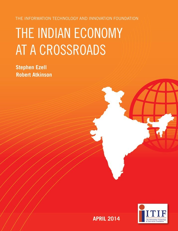 india at the crossroad of economic miracle or economic disaster