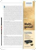 BdM Fleischli_01 - Bäckerei-Conditorei Fleischli - Seite 2