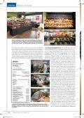 BdM Fleischli_01 - Bäckerei-Conditorei Fleischli - Seite 3