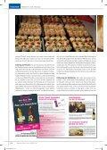 BdM Fleischli_01 - Bäckerei-Conditorei Fleischli - Seite 5