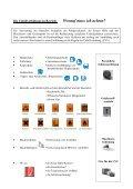 Betriebsorganisation - Page 5
