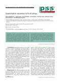 Quenched-in vacancies in Fe-Al alloys - Page 2